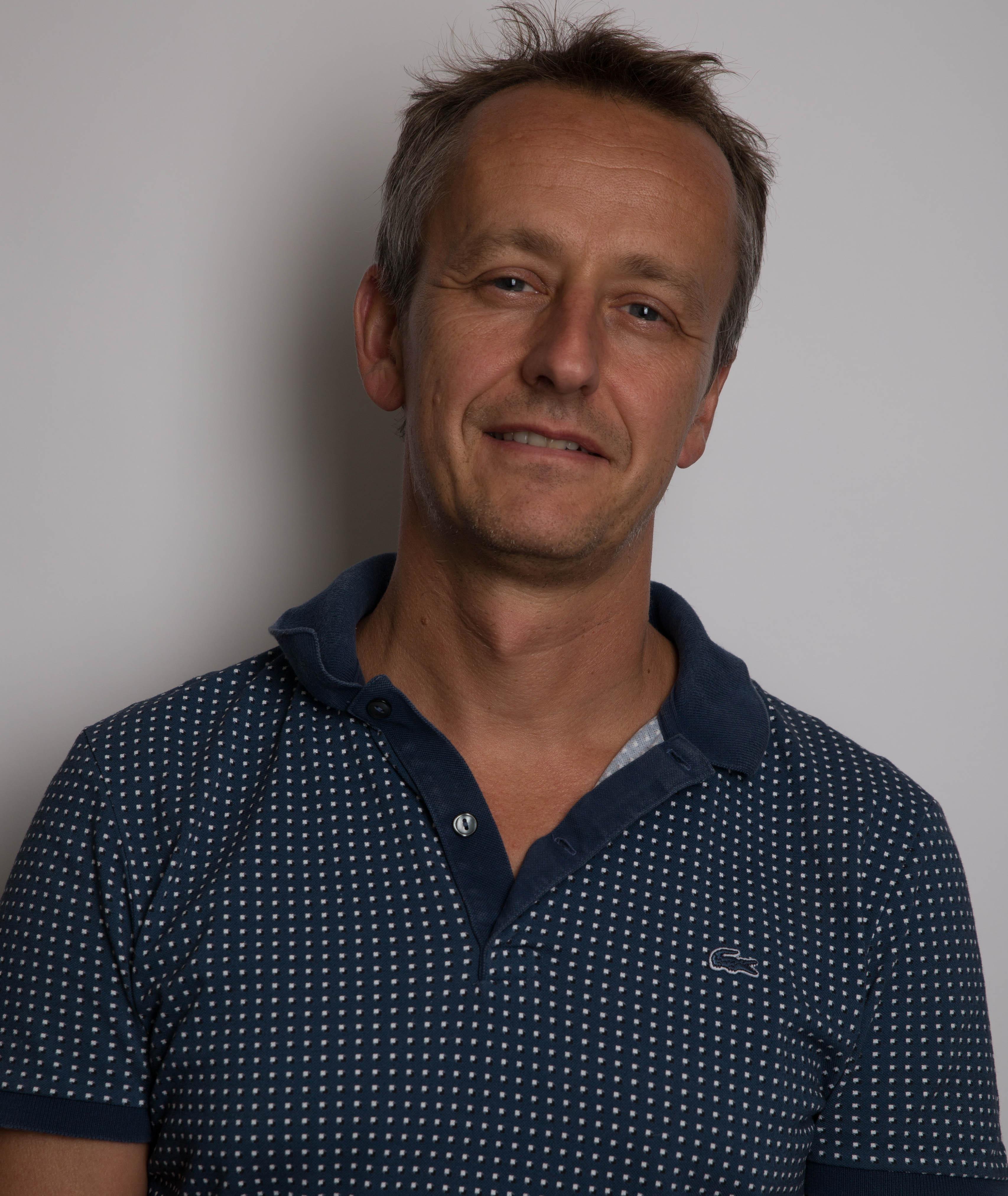 Image de Dr CORRE François