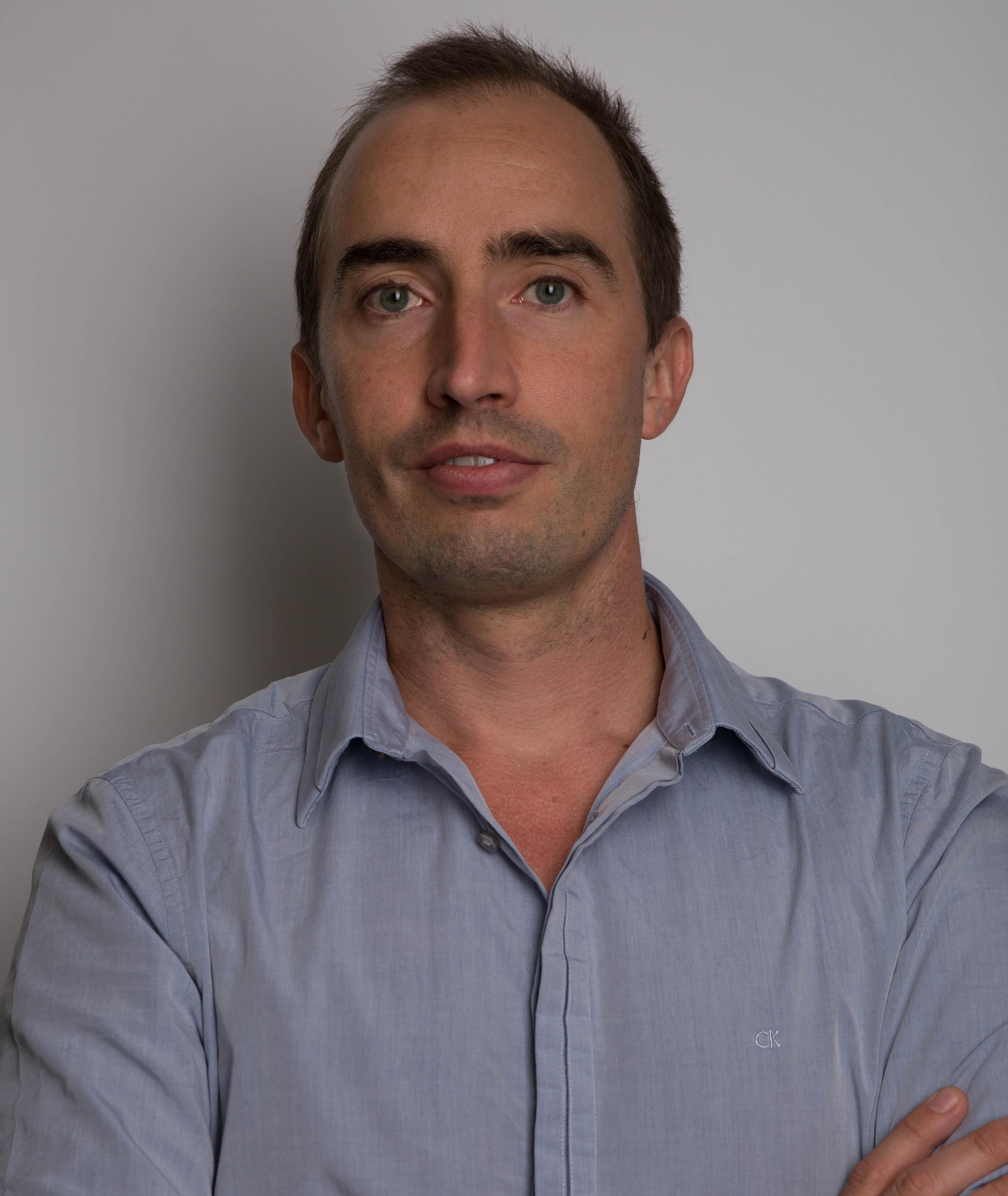 Image de Dr VERDY Frédéric